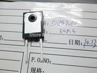 RURG3060 TO247  30A 600V  2pin  100% New and original  10pcs/lot Free shipping
