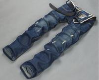 2014 Newly Free Shipping Mens Jeans,Fashion Brand Denim Jeans Men,Mans Cotton Hot Sale Jeans Pants,Plus Size,M6301,Top Quality