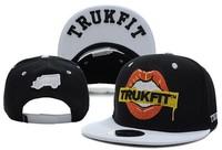 Free Shipping TRUKFIT Snapback cap men bone Hip hop bboy cap designer swag Baseball hat for women Gorras cap unisex Adjustable