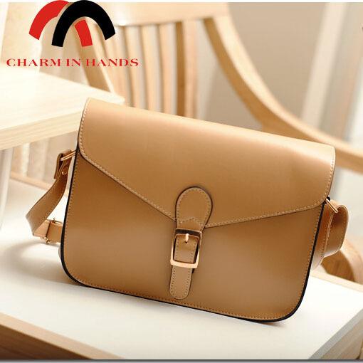 Фото маленькой женской сумки