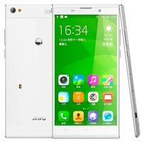 2G + 16G/ 32G Original Jiayu G6+ G6 Phone MTK6592 Octa Core 5.7'' Gorilla Glass FHD 2G/ 3G Android 4.2 13.0MP WIFI GPS OTG & NFC