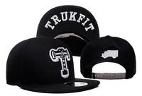 Fashion TRUKFIT Snapback cap for men bone Hip hop bboy cap swag Baseball hat for women polo Gorras cap unisex Adjustable 9styles