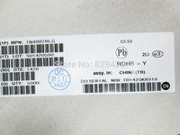 1N4007 DO41  1N4007RLG dip New and original  1000pcs/lot Free shipping