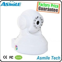 VStarcam hot sale 2014 C7837WIP 30fps onvif wifi ip camera 720P wireless HD P2P PTZ ip camera