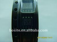 IC PCA82C250T NEW%