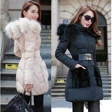 Zenske jakne prodaja zenske garderobe online jesen zima 2014 2015 4.94