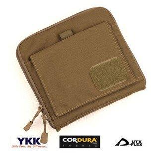 Free shipping Rogisi MOLLE shoulder bag camping map pack Toolkit Zipper: YKK 1000D nylon fabric(China (Mainland))