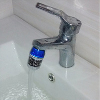 Activated Carbon Tap Water Water Purifier Use For Kitchen Faucet Tap Water Filter Purifier