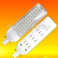 By DHL ship- led corn lamp 9W-84leds, ,AC110V/AC220-240V LED Corn Horizon Down Light Bulb Lamp
