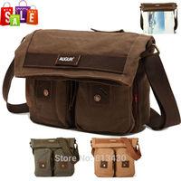 Canvas women messenger bags,bags handbags women, men's travel bags,canvas messenger bag with genuine leather,men's travel bags