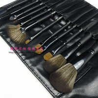 Kolinsky Acrylic Nail Brush Nails Gel Professional Special Shipping ! Genuine Studio 12 Brush Set Makeup Tools Blush Lip I Paint