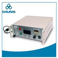 Alta concentracion de ozono del envio libre de accion rapida generador de ozono medico para el hospital / clinica / laboratorio