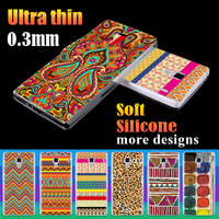 Ultra Case For Xiaomi Red Rice HongMi Soft silicone For Xiao Mi Hong Min tpu cases tampa transparente