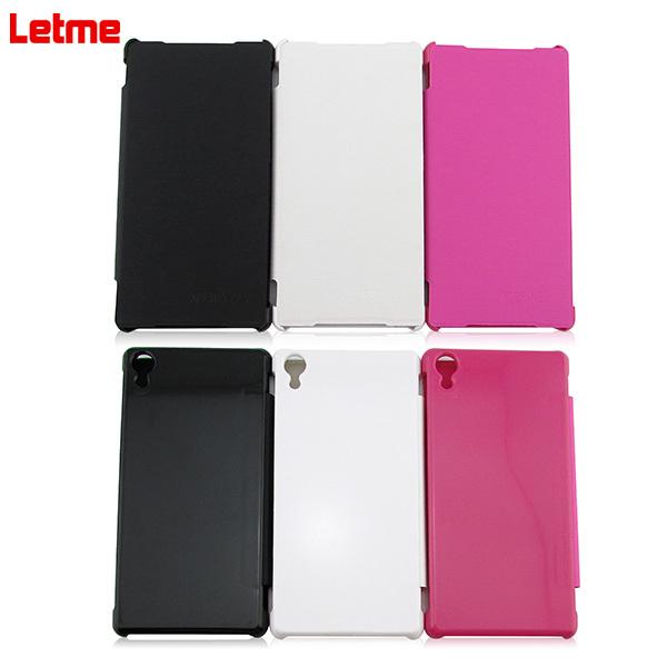 Чехол для для мобильных телефонов sony xperia Z2 L50w D6503 D6502 For sony xperia Z2 sony xperia z2 l50w d6503 for sony for xperia z2 l50w d6503