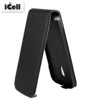 100PCS DHL free shipping, Genuine Leather Case For Motorola Moto G2 , Flip Real Leather Cover For Motorola XT1063 XT1068 XT1069