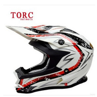 Free shipping motorcycle helmet TORC off-road motorcycle helmet helmet helmet helmet off-road helmet t32 professional game