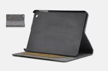Hot For iPad Mini Case, cheapest case for iPad mini(China (Mainland))