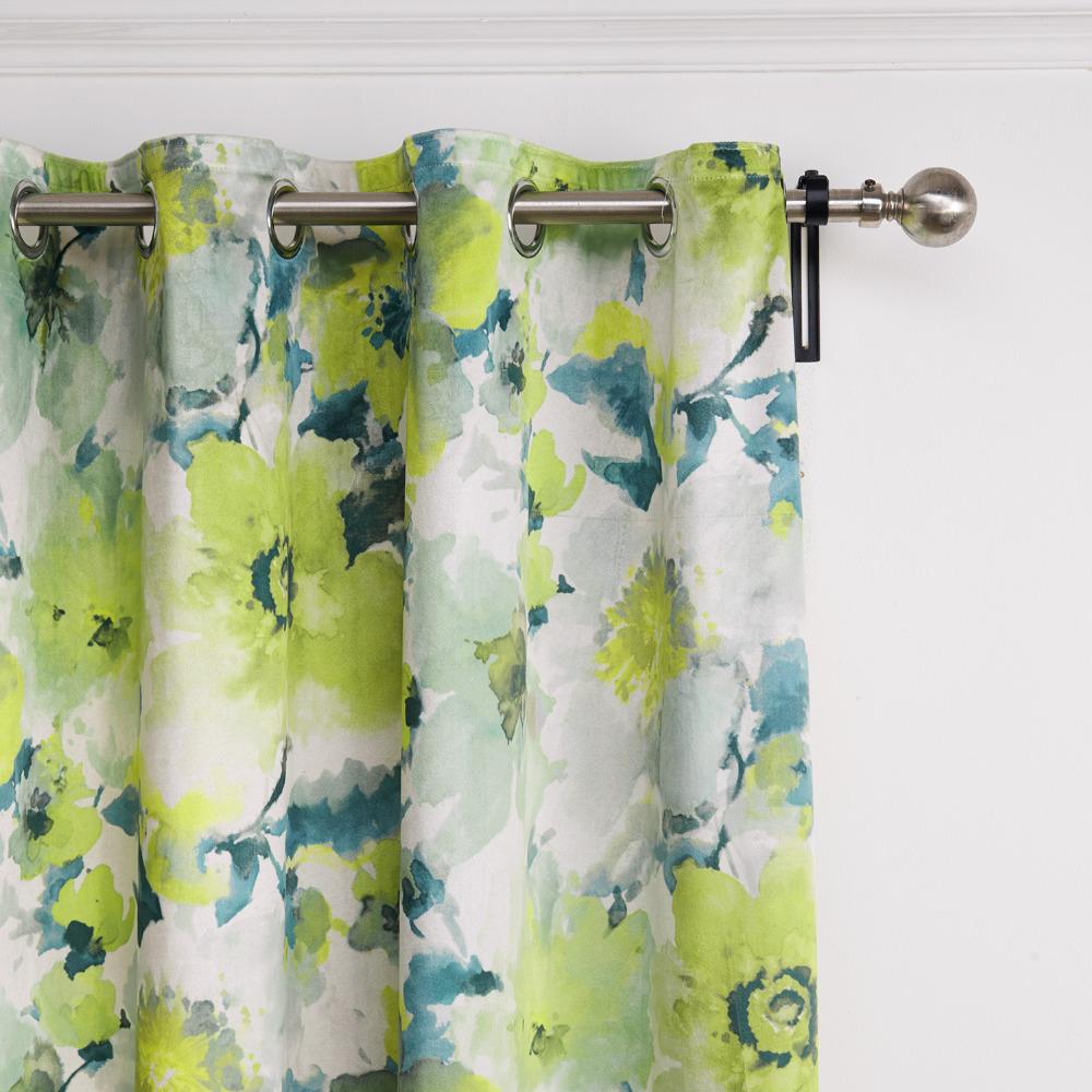 Achetez en gros rideaux de style campagnard en ligne des grossistes rideaux de style - Rideau campagnard ...
