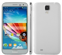 free shipping Star Kingelon G9000 i9600 S5 Android Phone 5.2'' FHD Screen MTK6592 Octa Core 2GB RAM 8GB ROM Camera 13MP GPS WIFI