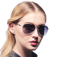 Evoke cycling eyewear fashion sunglasses sport outdoor goggles GX1035