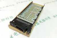 High Quality New 2.5 inch 85Y5864 85Y8587 Hard Drive Tay Caddy SAS V7000 V3500 Server