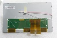 5pcs Discount 10% Free shipping 8inch LCD AT080TN03 V.1 ,AT080TN03 V.7 for Car DVD ,GPS display screen ,800*480
