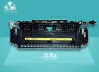 Printer Fuser Assembly For Hp 1566 1536 1606 Fuser Unit Fuser Assy On Sale