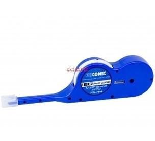 MPO optical fiber cleaner   optical module cleaner   optical device cleaner   fiber end clean   genuine(China (Mainland))