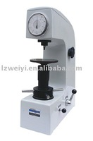 hardness tester HR-150A