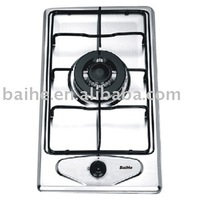 Kitchen Appliance Single burner Gas Stove