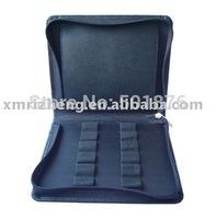 pen case/pen box/pen holder
