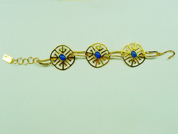 Fashion Jewelry:Bracelet