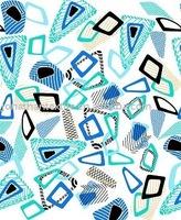 new style stretch fabrics