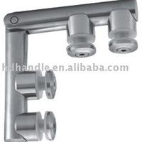 shower door hinge SA8500E-2