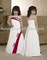 [SUPER DEAL] baby clothes,kid wear, children garment,children clothes 6979