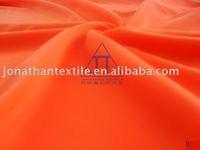 fashion stretch fabrics