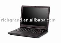 Laptop (notebook computer)