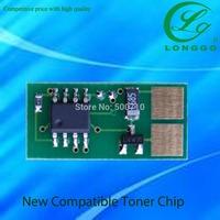 Toner Chips for Lexmark T610