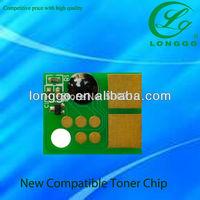 Toner Chips for Lexmark E320