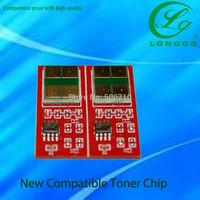 toner chips for Samsung CLP600