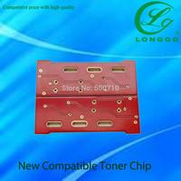 toner chips for Samsung CLP510
