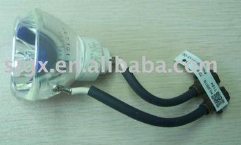 projector lamp  Mitsubishi MD307 NSH 200W