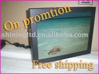 "12.1""lcd ad display"