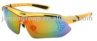 popular outdoor glasses GL930