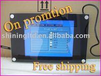 "12"" lcd display(SH-SW63BF),"