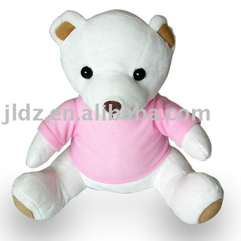 Recordable Plush Toy (hotsale)