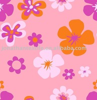 swimwear fabric HOT SELLING