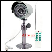 wholesale mini ccd camera
