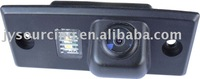 car rearview camera for for VW TOUAREG