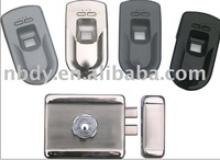 fingerprint lock,finger lock,code door lock,office lock,biometric lock